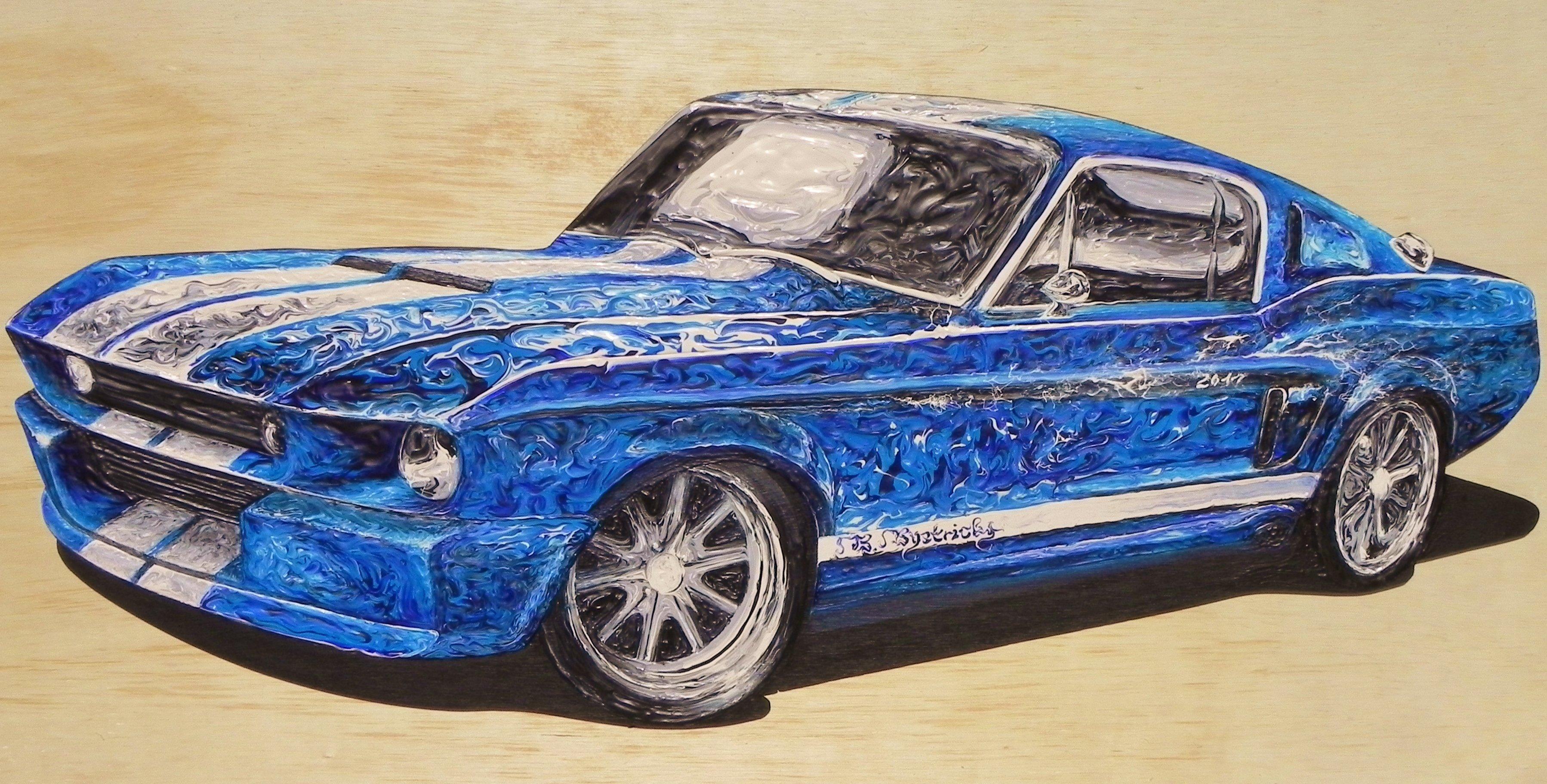 GT500-2011 DSCN5360